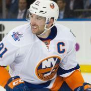 John Tavares fait le point sur son futur avec les Islanders!