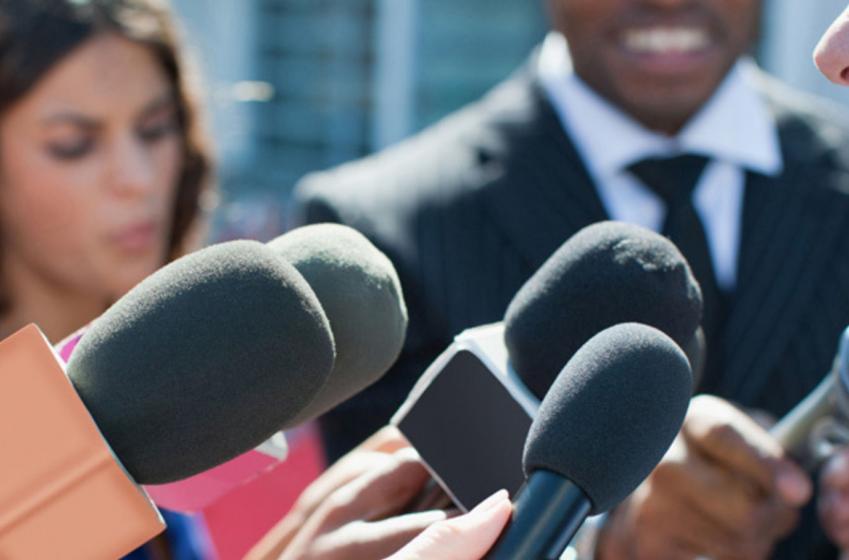 Un autre réputé journaliste perd son emploi!