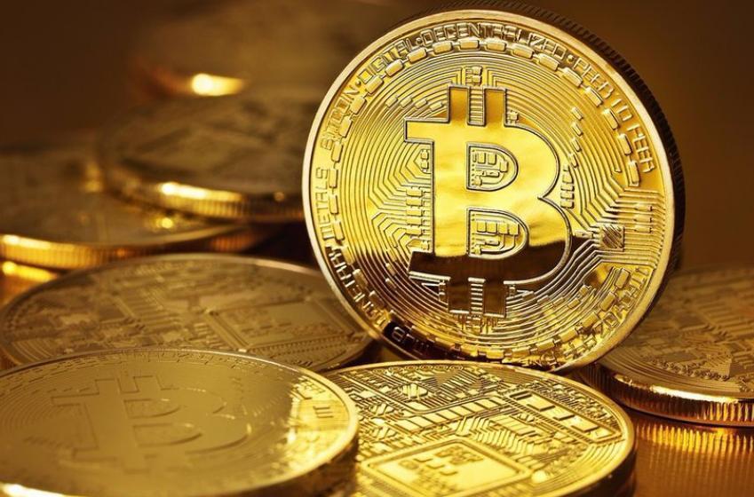 Une équipe de hockey professionnelle offre à ses joueurs de les payer en Bitcoins!