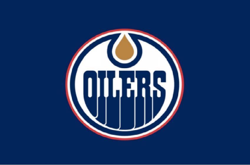 Les Oilers prêtent un joueur à une équipe adverse!