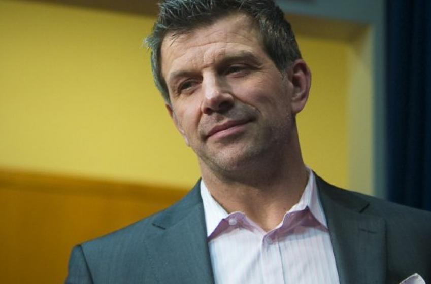Marc Bergevin se fait DÉTRUIRE sur les médias sociaux, avant sa conférence de presse