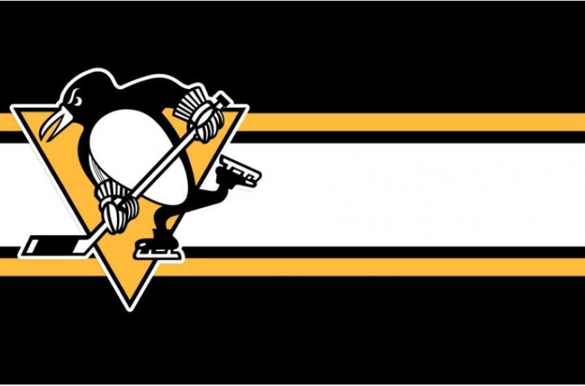 Le DG des Penguins admet discuter d'une transaction majeure!