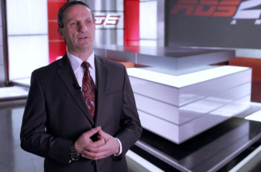 Dernière heure: Guy Carbonneau croit que Bergevin quittera le Canadien!