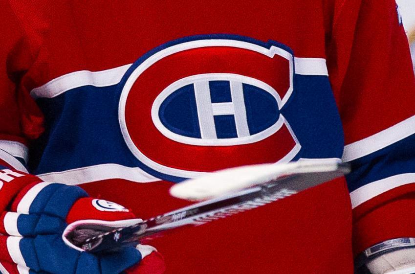 Dernière heure: Une suspension de deux matchs pour un ancien du Canadien!