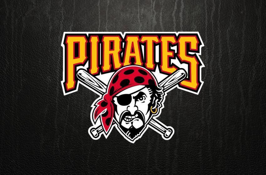 Les joueurs des Pirates de Pittsburgh font livrer 400 pizzas dans un hôpital